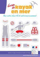 Guide-kayak-en-mer.jpg