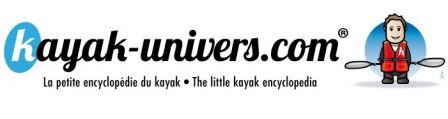Kayak Univers-logo